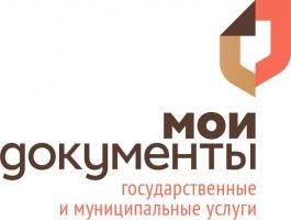 Электронная очередь на загранпаспорт московская область